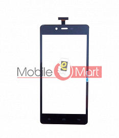 Touch Screen Digitizer For Gionee Marathon M3