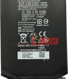 Mobile Battery For MOTOROLA MOTO X-STYLE