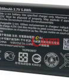 Mobile Battery For Nokia Lumia 435