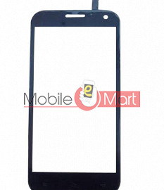 New Touch Screen Digitizer For Gionee G2