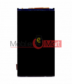 Lcd Display Screen For Xolo Era 2