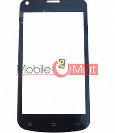 New Touch Screen Digitizer For Gionee P3