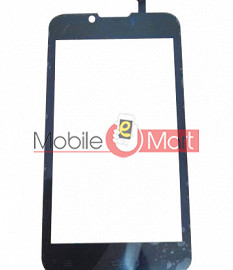 New Touch Screen Digitizer For Gionee V3