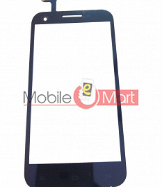 New Touch Screen Digitizer For Gionee G3
