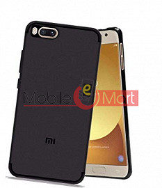 Back Panel For Mi Redmi Y1 lite