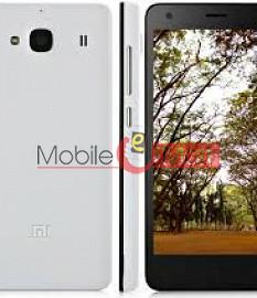 Back Panel For Xiaomi Redmi 2