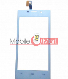 New Touch Screen Digitizer For Gionee V4