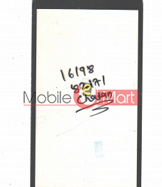 Touch Screen Digitizer For HTC Desire 828