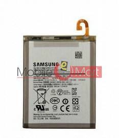 Mobile Battery For Samsung Galaxy A10