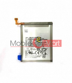 Mobile Battery For Samsung Galaxy A20
