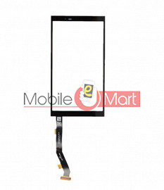 Touch Screen Digitizer For HTC Desire 826