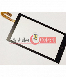 Touch Screen Digitizer For HTC Desire 610
