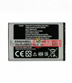 Mobile Battery For Samsung Galaxy E1205 E1200 E1207 E250