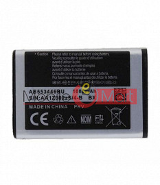 Mobile Battery For Samsung C5212