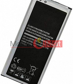 Mobile Battery For Samsung GALAXY Alpha G850