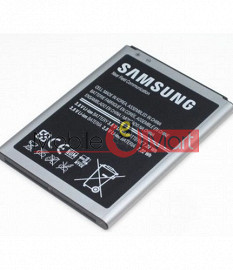 Mobile Battery For Samsung Galaxy Grand 2 G7102