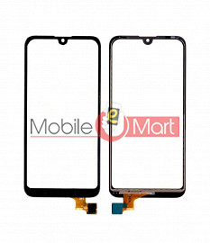 Touch Screen Digitizer For Nokia 2.2