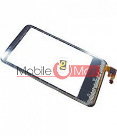 Touch Screen Digitizer For HTC 7 Pro