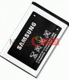 Mobile Battery For Samsung Galaxy L700