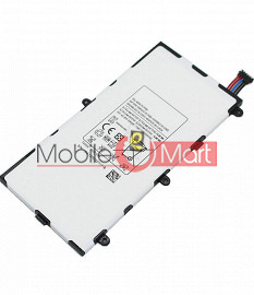 Mobile Battery For Samsung Galaxy Tab 3 GT-P3200