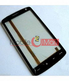 Touch Screen Digitizer For HTC Touch HD T8282