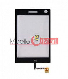 Touch Screen Digitizer For HTC Touch Diamond P3700