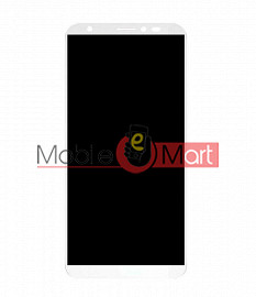 Lcd Display With Touch Screen Digitizer Panel For Xolo Era 4X