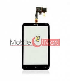 Touch Screen Digitizer For HTC C110e Radar 4G