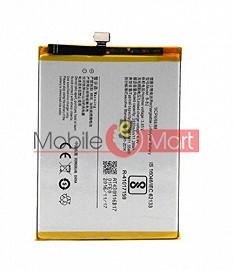 Mobile Battery For Vivo V3 Max