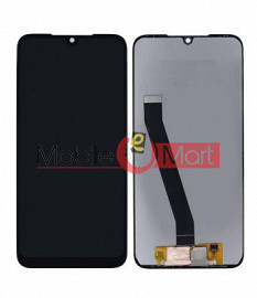 Lcd Display With Touch Screen Digitizer Panel For Xiaomi Redmi 7