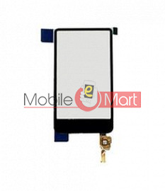 Touch Screen Digitizer For HTC Inspire 4G