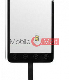 Touch Screen Digitizer For HTC EVO 4G A929