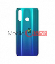 Back Panel For Vivo Z1 Pro