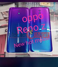 Back Panel For Oppo Reno Z