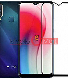 Touch Screen Glass For Vivo Y19