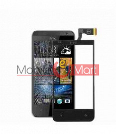 Touch Screen Digitizer For HTC Desire 300