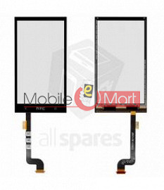 Touch Screen Digitizer For HTC Desire 601