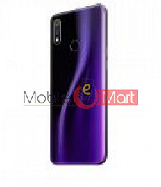Back Panel For Realme 3 Pro