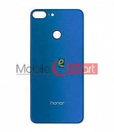 Back Panel For Honor 9