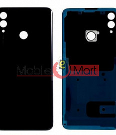 Back Panel For Huawei Honor 10 Lite