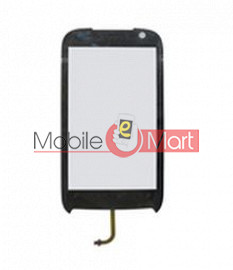 Touch Screen Digitizer For HTC Touch Pro 2 T7373