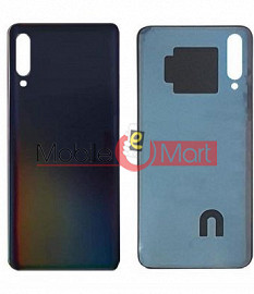 Back Panel For Samsung Galaxy A70