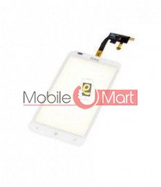 Touch Screen Digitizer For HTC Radar 4G