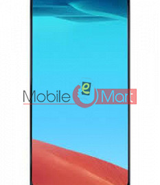 Lcd Display With Touch Screen Digitizer Panel For Samsung Galaxy M20s