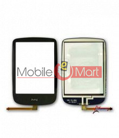 Touch Screen Digitizer For HTC Touch 3G T3232