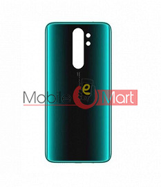 Back Panel For Xiaomi Redmi Note 8 pro