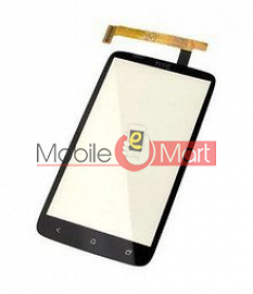 Touch Screen Digitizer For HTC One XL