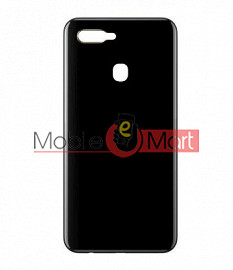 Back Panel For OPPO A5S