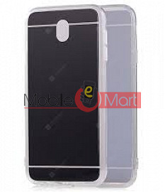 Back Panel For Samsung Galaxy J7 Pro 2017