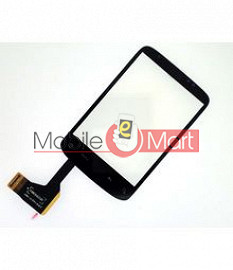 Touch Screen Digitizer For HTC Wildfire G8